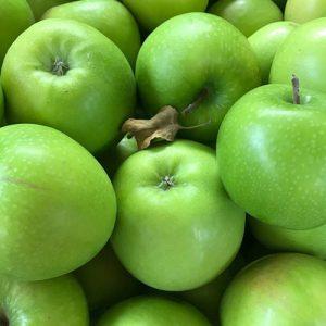 Voćne sadnice jabuka Granny Smith