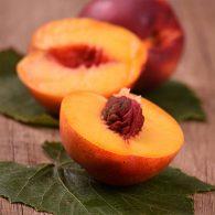 Vocne sadnice nektarina Nectared 4